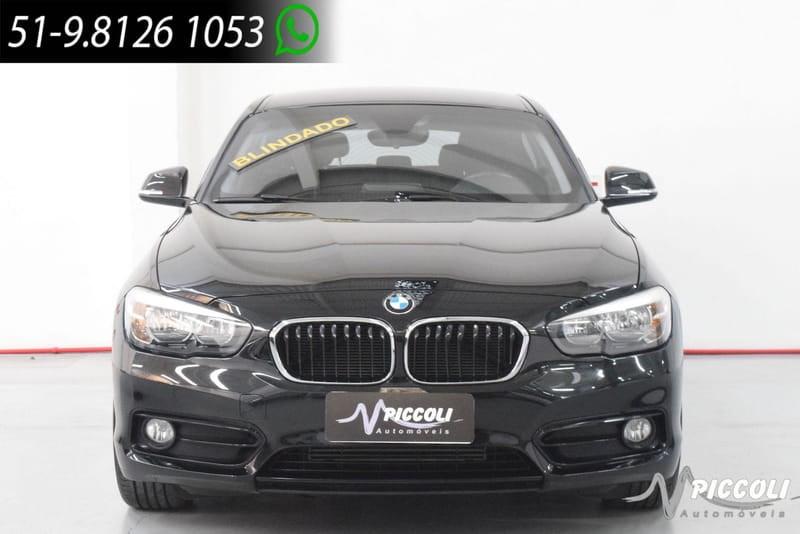 //www.autoline.com.br/carro/bmw/120i-20-sport-16v-flex-4p-automatico/2016/porto-alegre-rs/11866973