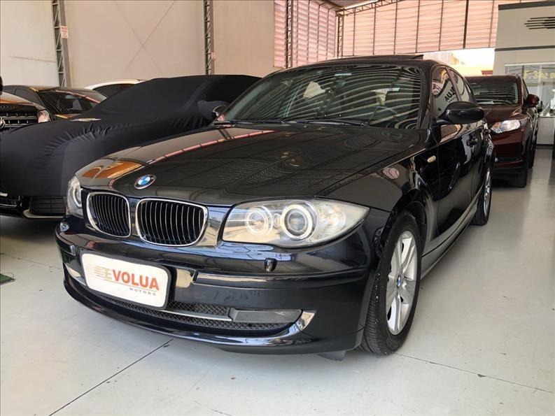//www.autoline.com.br/carro/bmw/120i-20-16v-top-150cv-4p-gasolina-automatico/2010/campinas-sp/12236399
