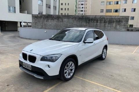 //www.autoline.com.br/carro/bmw/120i-20-cabriolet-16v-gasolina-2p-automatico/2012/belo-horizonte-mg/13865992