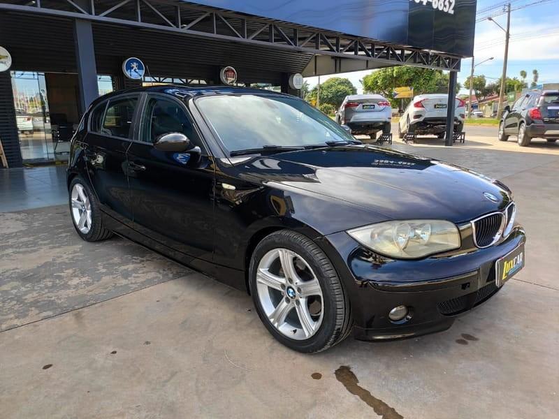 //www.autoline.com.br/carro/bmw/120i-20-top-16v-gasolina-4p-automatico/2005/brasilia-df/14703095