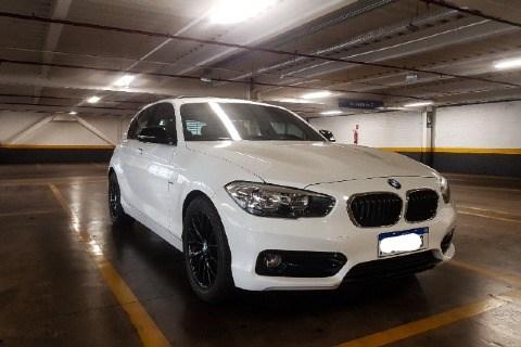 //www.autoline.com.br/carro/bmw/120i-20-sport-16v-flex-4p-turbo-automatico/2016/brasilia-df/14821846