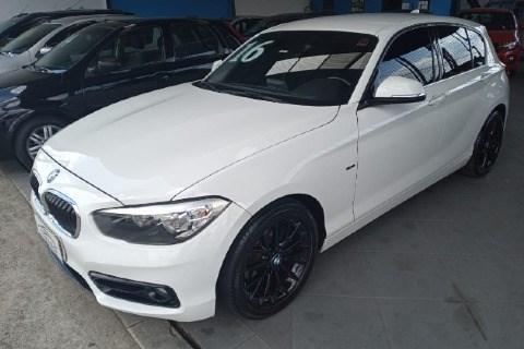 //www.autoline.com.br/carro/bmw/120i-20-sport-16v-flex-4p-turbo-automatico/2016/sao-paulo-sp/14962304