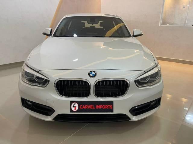 //www.autoline.com.br/carro/bmw/120i-20-sport-16v-flex-4p-turbo-automatico/2016/ipatinga-mg/15010013