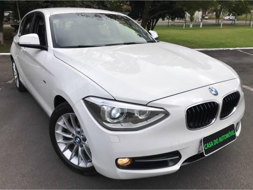 //www.autoline.com.br/carro/bmw/120i-20-sport-16v-flex-4p-automatico/2015/jaragua-do-sul-sc/15073846