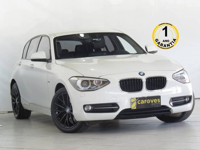 //www.autoline.com.br/carro/bmw/120i-20-sport-16v-flex-4p-automatico/2015/sao-paulo-sp/15187943