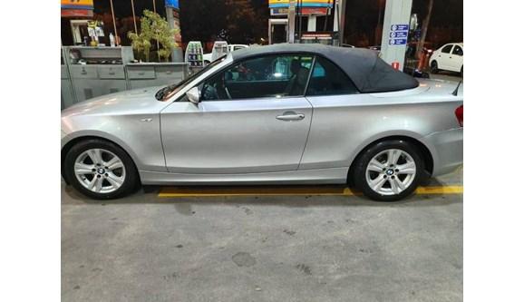 //www.autoline.com.br/carro/bmw/120i-20-16v-conversivel-gasolina-2p-automatico/2009/rio-de-janeiro-rj/8718280