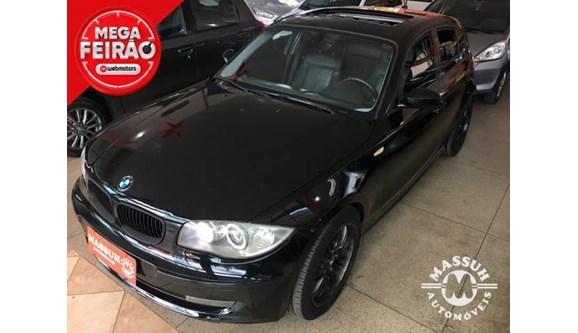 //www.autoline.com.br/carro/bmw/120i-20-16v-150cv-4p-gasolina-automatico/2008/brasilia-df/9318301