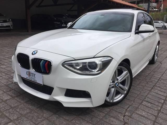 //www.autoline.com.br/carro/bmw/125i-20-sport-line-16v-gasolina-4p-automatico/2013/blumenau-sc/12885081