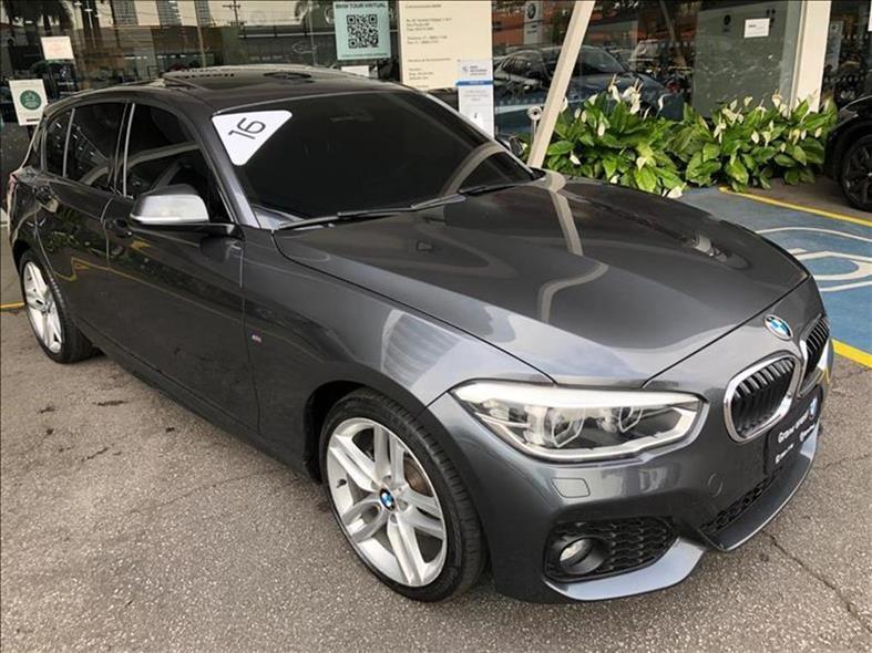 //www.autoline.com.br/carro/bmw/125i-20-m-sport-16v-flex-4p-automatico/2016/barueri-sp/13524210