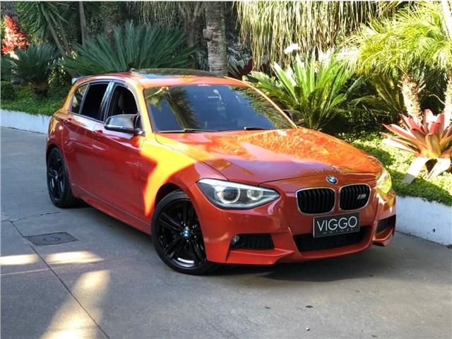 //www.autoline.com.br/carro/bmw/125i-20-m-sport-line-16v-gasolina-4p-turbo-automat/2013/sao-paulo-sp/15267232