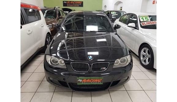 //www.autoline.com.br/carro/bmw/130i-30-24v-265cv-4p-gasolina-automatico/2007/sao-paulo-sp/11051262