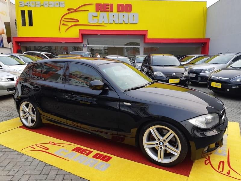 //www.autoline.com.br/carro/bmw/130i-30-24v-265cv-4p-gasolina-automatico/2011/sao-jose-dos-pinhais-pr/11092409