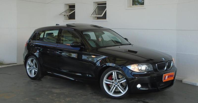 //www.autoline.com.br/carro/bmw/130i-30-24v-265cv-4p-gasolina-automatico/2009/brasilia-df/11431217