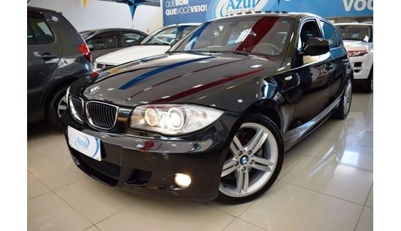 //www.autoline.com.br/carro/bmw/130i-30-24v-265cv-4p-gasolina-automatico/2011/campinas-sp/7673462