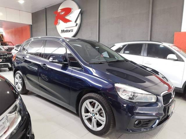 //www.autoline.com.br/carro/bmw/220i-20-16v-flex-4p-automatico/2018/sao-paulo-sp/11816946