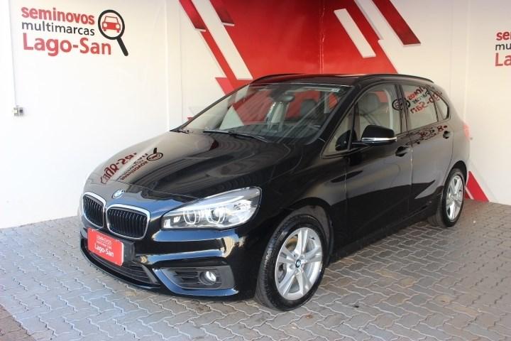 //www.autoline.com.br/carro/bmw/220i-20-active-tourer-16v-flex-4p-turbo-automatico/2017/ribeirao-preto-sp/14372996