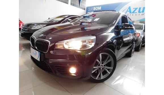 //www.autoline.com.br/carro/bmw/225i-20-sport-16v-gasolina-4p-automatico/2015/campinas-sp/7075937