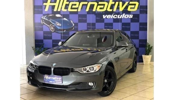 //www.autoline.com.br/carro/bmw/316i-16-16v-gasolina-4p-turbo-automatico/2014/panambi-rs/10746448
