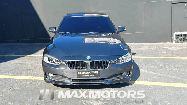 //www.autoline.com.br/carro/bmw/316i-16-16v-gasolina-4p-turbo-automatico/2014/marilia-sp/14787985