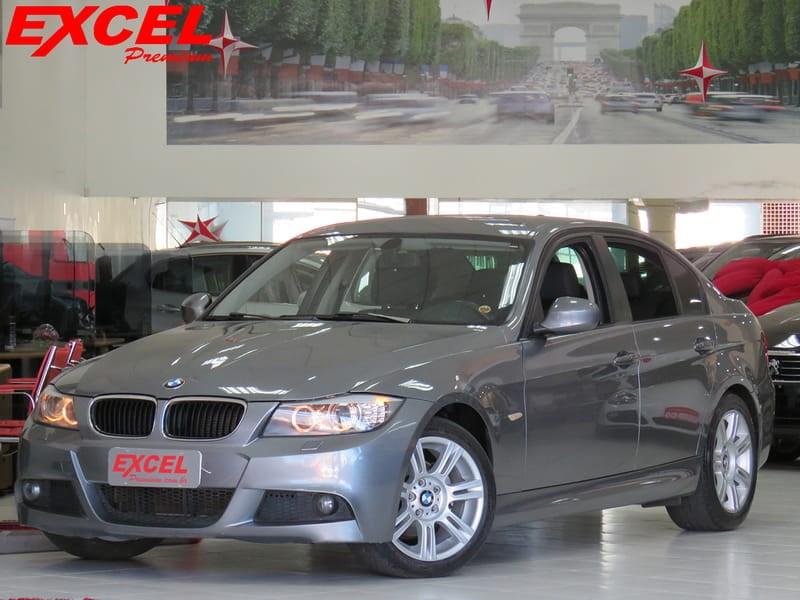 //www.autoline.com.br/carro/bmw/318i-20-16v-gasolina-4p-automatico/2012/curitiba-pr/10187455