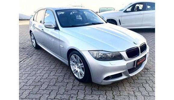 //www.autoline.com.br/carro/bmw/318i-20-16v-gasolina-4p-automatico/2012/canoas-rs/11435369
