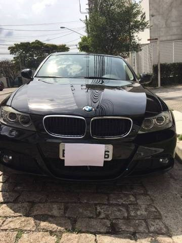 //www.autoline.com.br/carro/bmw/318i-20-16v-gasolina-4p-automatico/2012/sao-paulo-sp/13089908