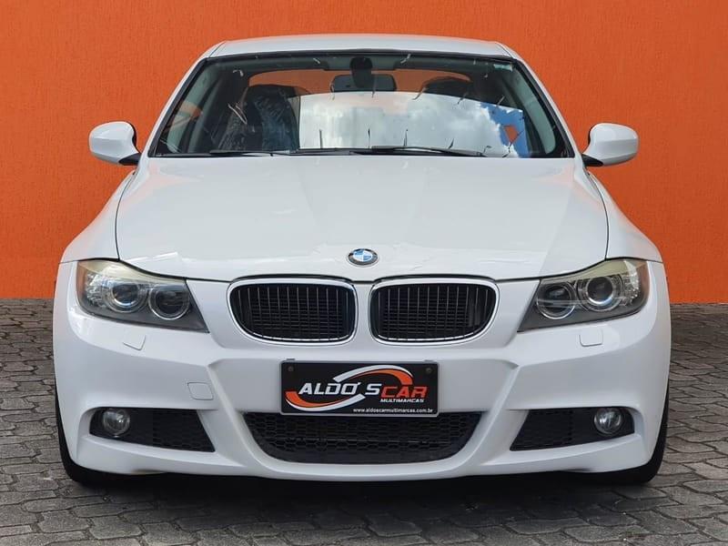 //www.autoline.com.br/carro/bmw/318i-20-16v-gasolina-4p-automatico/2012/curitiba-pr/14475679