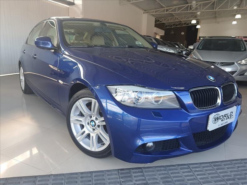 //www.autoline.com.br/carro/bmw/318i-20-16v-gasolina-4p-automatico/2012/jundiai-sp/14690832