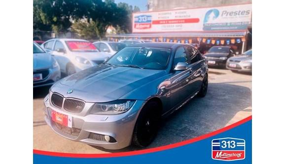 //www.autoline.com.br/carro/bmw/318i-20-16v-gasolina-4p-automatico/2012/santos-sp/8826732