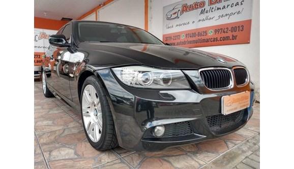 //www.autoline.com.br/carro/bmw/318i-20-16v-gasolina-4p-automatico/2012/curitiba-pr/9805382