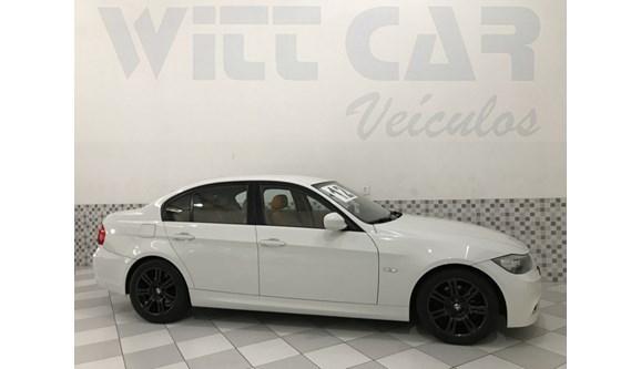 //www.autoline.com.br/carro/bmw/318i-20-16v-gasolina-4p-automatico/2012/sao-paulo-sp/6747337