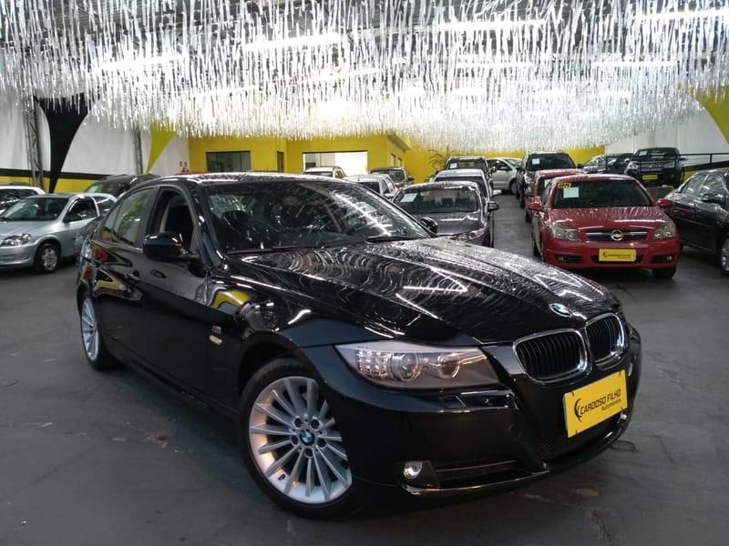 //www.autoline.com.br/carro/bmw/320i-20-top-16v-sedan-gasolina-4p-automatico/2011/sorocaba-sp/10461379