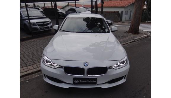 //www.autoline.com.br/carro/bmw/320i-20-16v-turbo-184cv-4p-flex-automatico/2014/campinas-sp/10703626