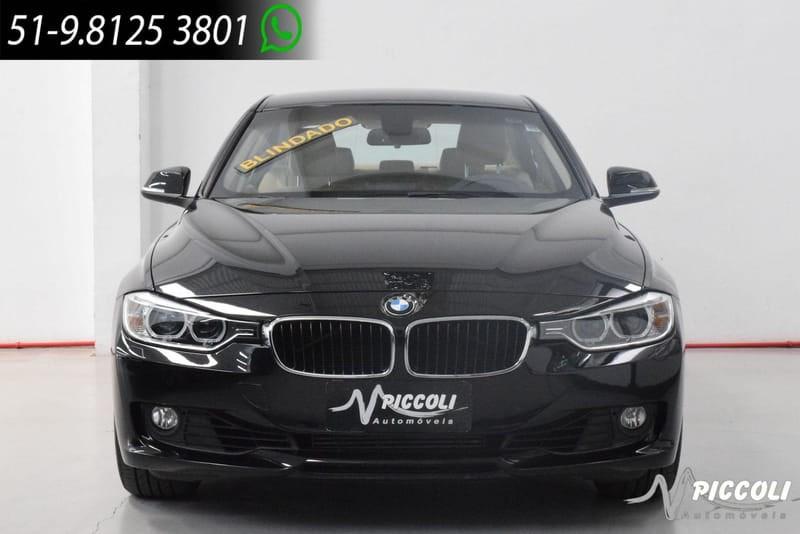 //www.autoline.com.br/carro/bmw/320i-20-turbo-m-sport-16v-4p/2015/porto-alegre-rs/10807084