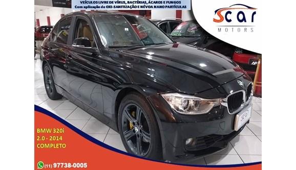 //www.autoline.com.br/carro/bmw/320i-20-16v-turbo-184cv-4p-flex-automatico/2014/sao-paulo-sp/11204312
