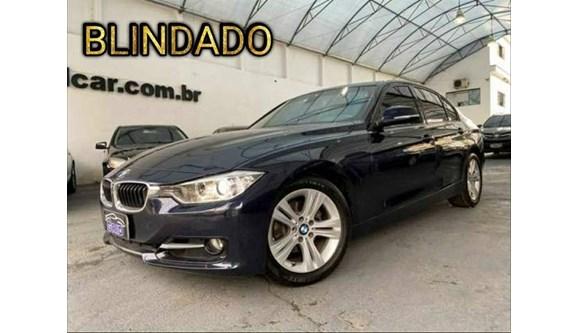 //www.autoline.com.br/carro/bmw/320i-20-sport-gp-16v-turbo-184cv-4p-gasolina-autom/2014/sao-paulo-sp/11408631