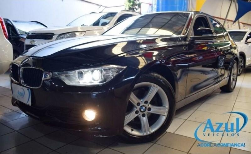 //www.autoline.com.br/carro/bmw/320i-20-16v-turbo-184cv-4p-flex-automatico/2014/campinas-sp/11609104