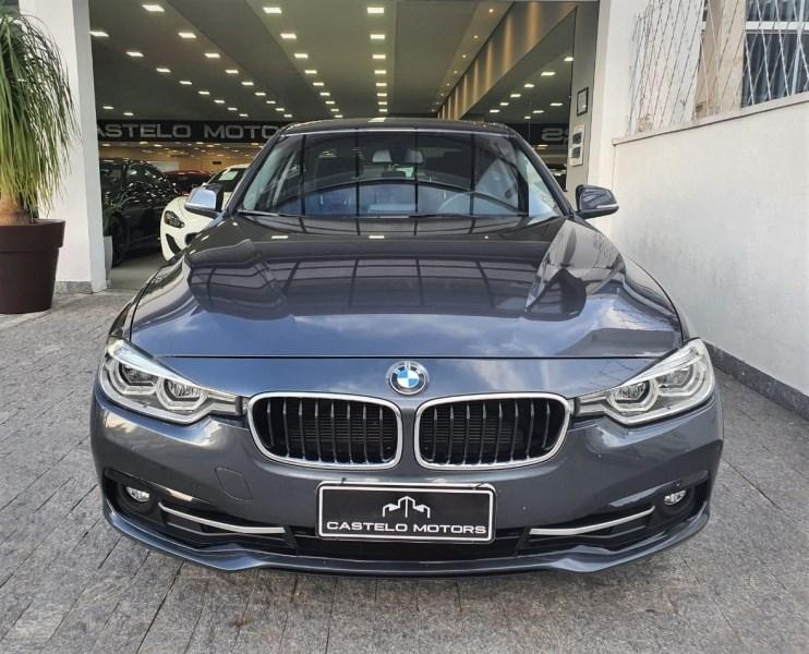 //www.autoline.com.br/carro/bmw/320i-20-sport-16v-sedan-flex-4p-automatico/2017/campinas-sp/11637878