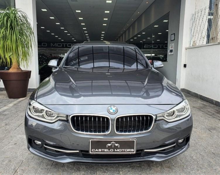 //www.autoline.com.br/carro/bmw/320i-20-sport-16v-sedan-flex-4p-automatico/2016/campinas-sp/11651535