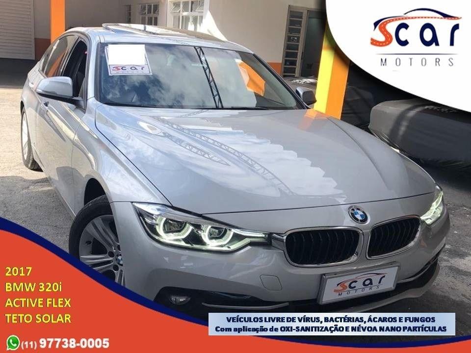 //www.autoline.com.br/carro/bmw/320i-20-sport-16v-turbo-184cv-4p-flex-automatico/2017/sao-paulo-sp/11741388
