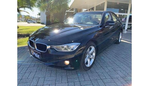 //www.autoline.com.br/carro/bmw/320i-20-16v-turbo-184cv-4p-flex-automatico/2015/blumenau-sc/11762308