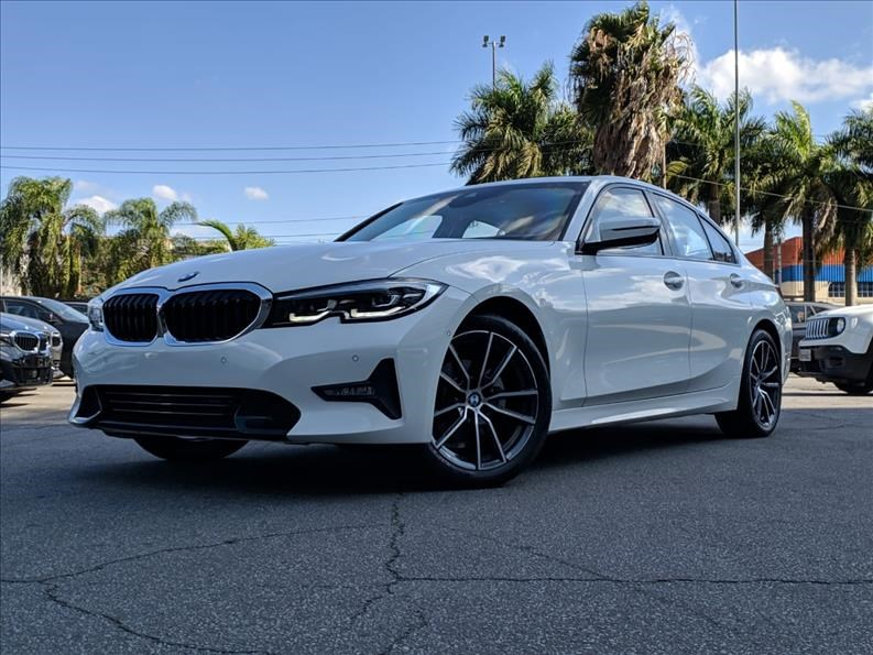 //www.autoline.com.br/carro/bmw/320i-20-sport-16v-sedan-gasolina-4p-automatico/2020/sao-paulo-sp/11767680