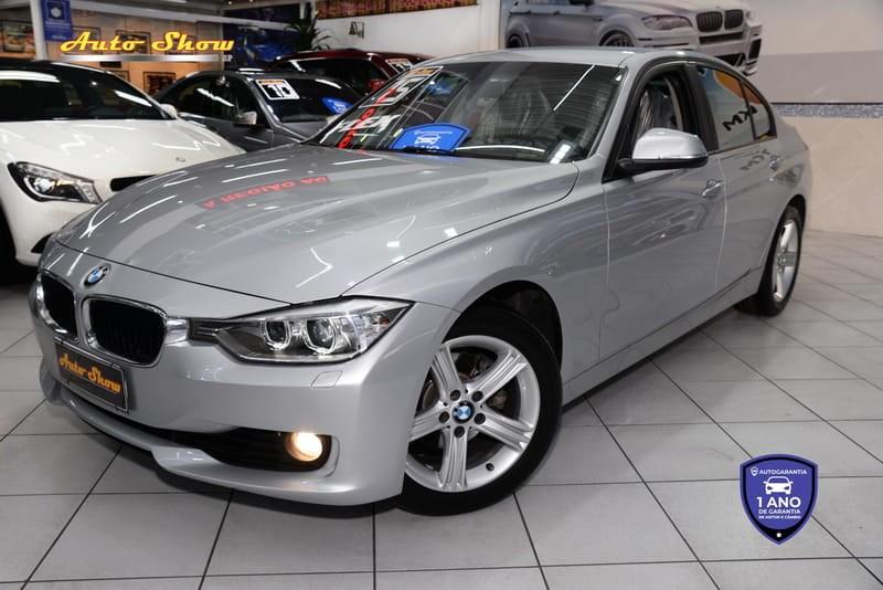//www.autoline.com.br/carro/bmw/320i-20-16v-turbo-184cv-4p-flex-automatico/2015/sao-paulo-sp/11914196