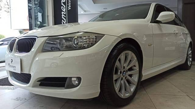//www.autoline.com.br/carro/bmw/320i-20-top-16v-sedan-gasolina-4p-automatico/2010/passo-fundo-rs/12289663