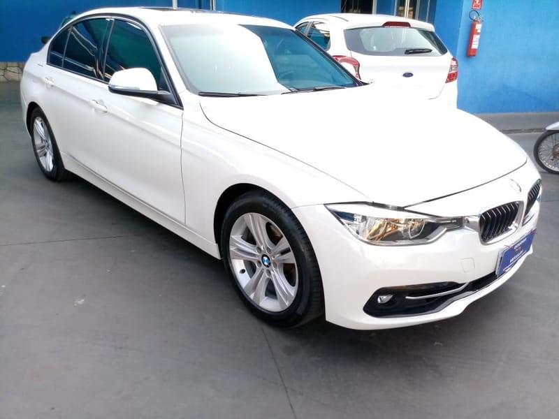 //www.autoline.com.br/carro/bmw/320i-20-sport-16v-sedan-flex-4p-automatico/2017/goiania-go/12550636
