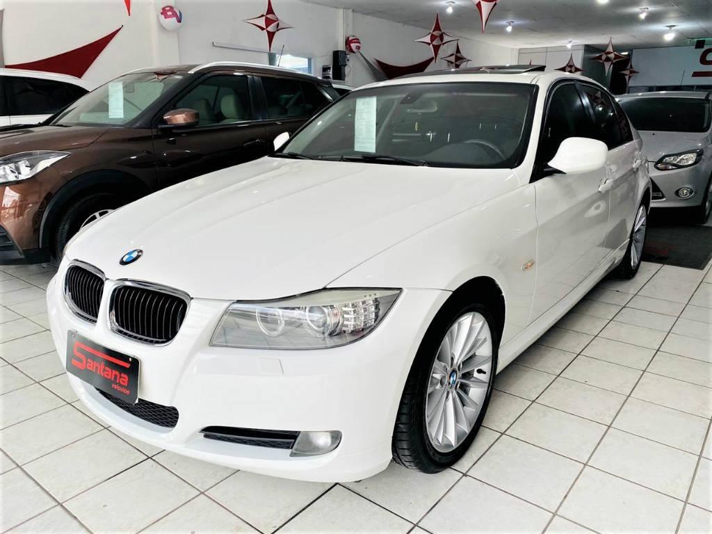 //www.autoline.com.br/carro/bmw/320i-20-top-16v-sedan-gasolina-4p-automatico/2012/porto-alegre-rs/12573131