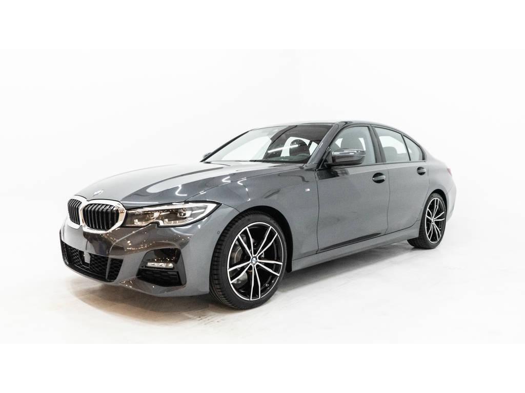//www.autoline.com.br/carro/bmw/320i-20-m-sport-16v-sedan-gasolina-4p-automatico/2021/brusque-sc/12619768