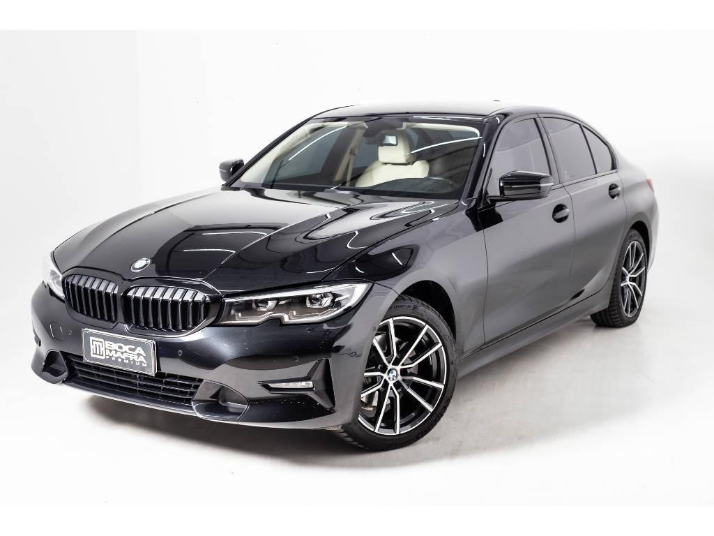//www.autoline.com.br/carro/bmw/320i-20-m-sport-16v-sedan-gasolina-4p-automatico/2020/brusque-sc/12630798