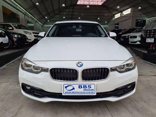 //www.autoline.com.br/carro/bmw/320i-20-sport-16v-sedan-flex-4p-automatico/2018/sao-paulo-sp/12639882