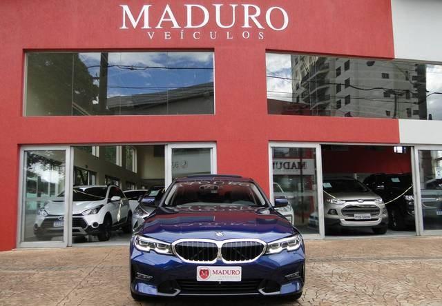 //www.autoline.com.br/carro/bmw/320i-20-sport-16v-sedan-gasolina-4p-automatico/2020/araraquara-sp/12723495